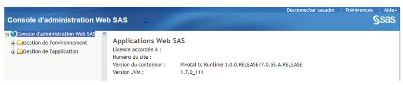 Console-d-administration-Web-SAS