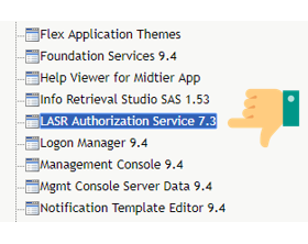 sas-web-gestion-de-l-application-3