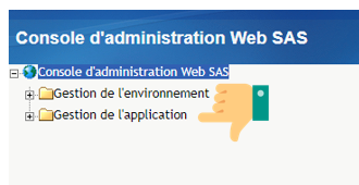 sas-web-gestion-de-l-application