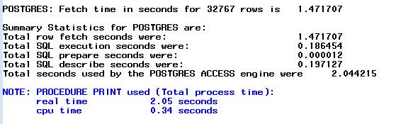 proc-print-postgress-table-dix-millions-de-lignes-avec-options-performance
