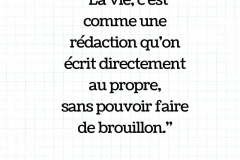 citation-sur-la-vie-large
