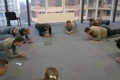 Comment être sur que le Daily Meeting soit court et rapide