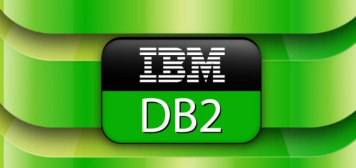 Installer le pilote ODBC pour DB2