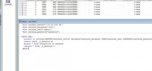 boite_a_outils_sas_access_to_netezza