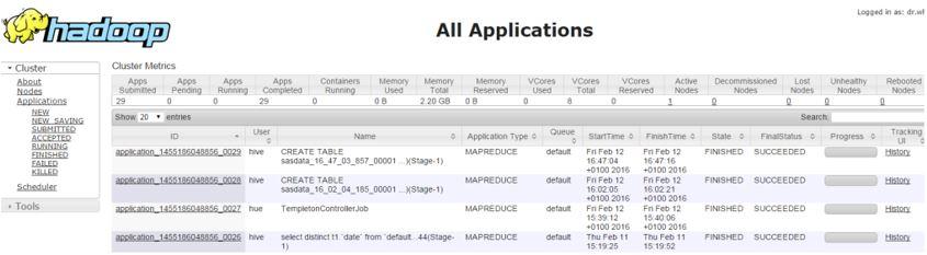 hadoop_cluster_sas_access