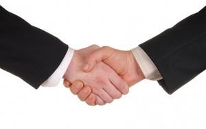 handshake SSL