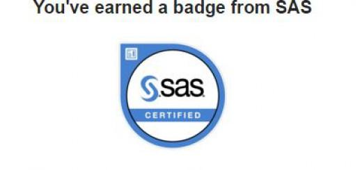 nouveau badge sas