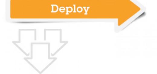 md-deploy
