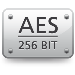 aes-sas-encrypt-dataset