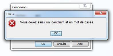 erreur-access-smc-via-sas003