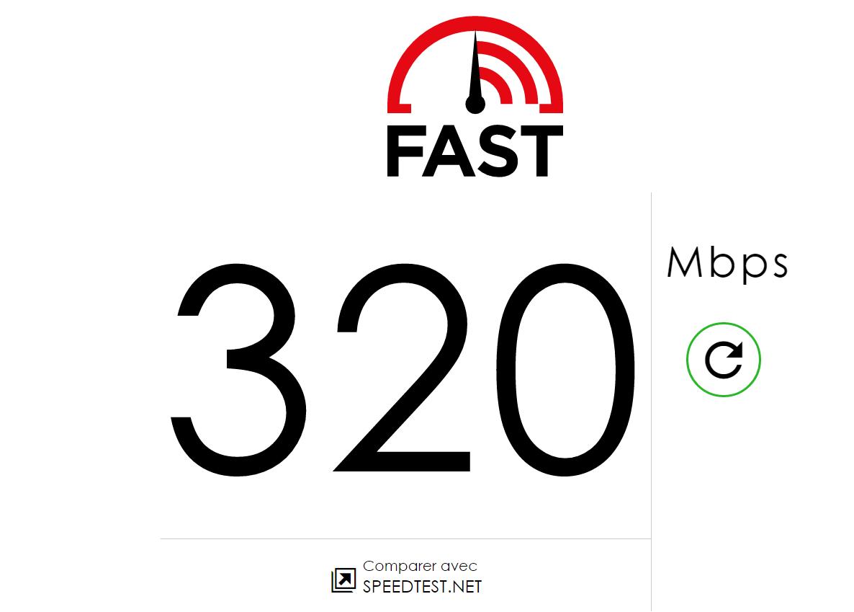 fast-320