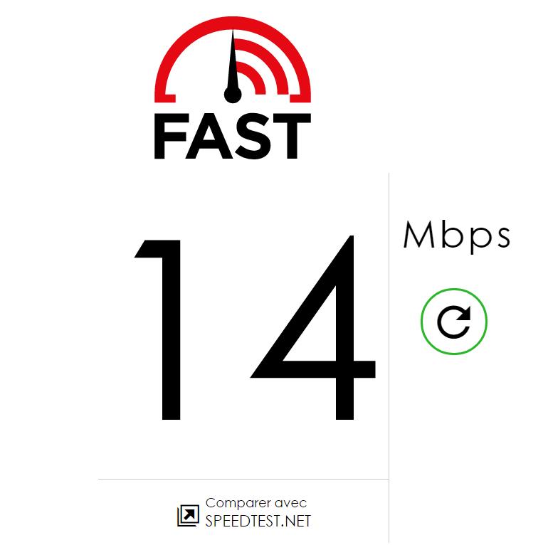 fast-com-netflix-4