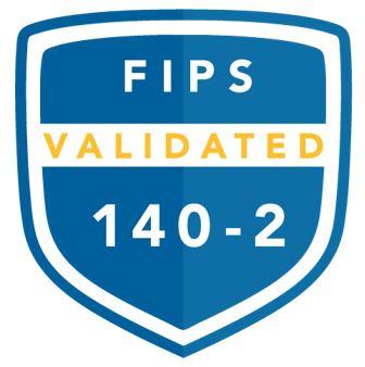 fips-140-2-dans-sas