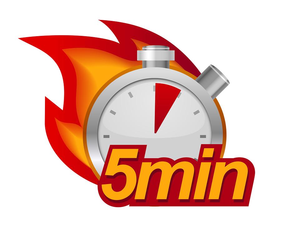Installation de openldap sous linux en 5 minutes nicolas for Cocinar en 5 min