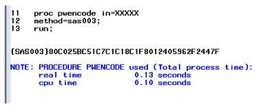 resultat-proc-pwencode