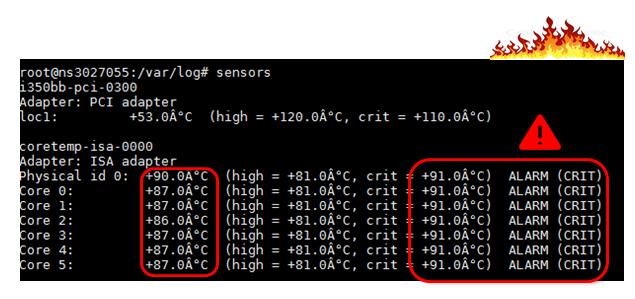 sensors-linux-coup-de-chaud-cpu