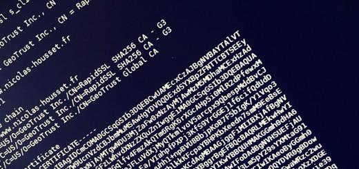 openssl_s_client