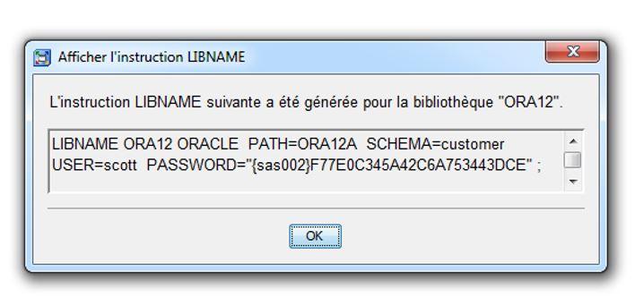 afficher-l-instruction-libname-affichage