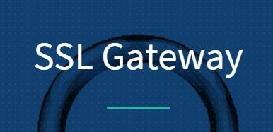 ssl_gateway_ovh