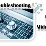 Troubleshooting_midtiers