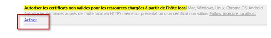 sas-autoriser-dans-Chrome-les-certificats-non-valides-pour-les-ressources-local