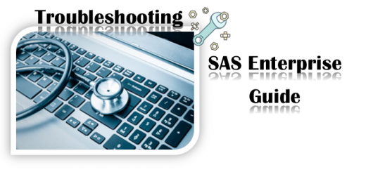 titre_troubleshooting_guide