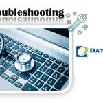 dataflux