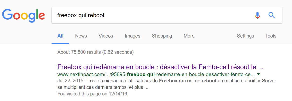 freebox-qui-reboot
