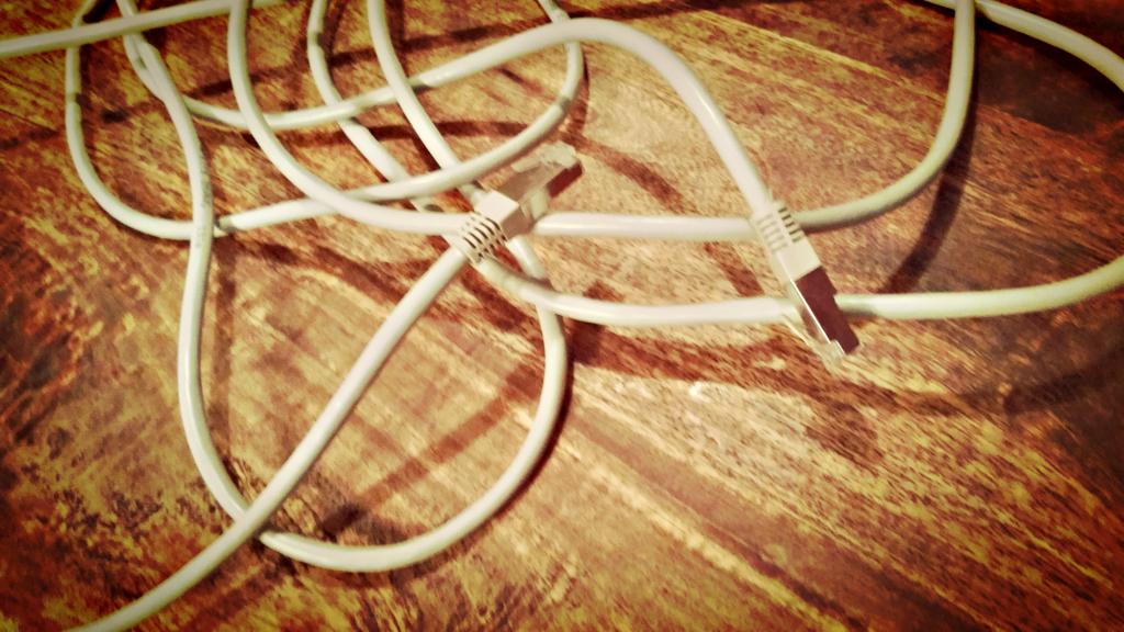 le-cable-coupable