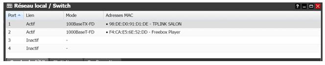 freebox-avec-seulement-freebox-player