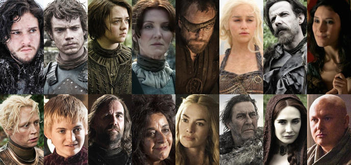 i_zap-game-of-thrones-characters-ranked-from-goo-001-1