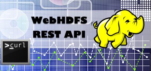 logo_webhdfs