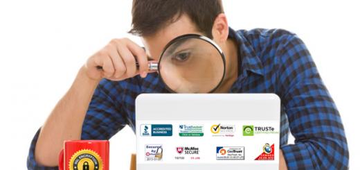 Verifier-certificat-CA-Keystore-java