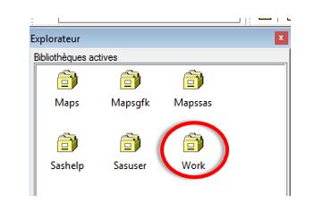 sas-et-la-work