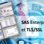 sas-enterprise-miner-et-https