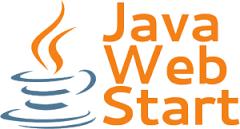sas-enterprise-miner-java-web-start