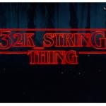 32k_string