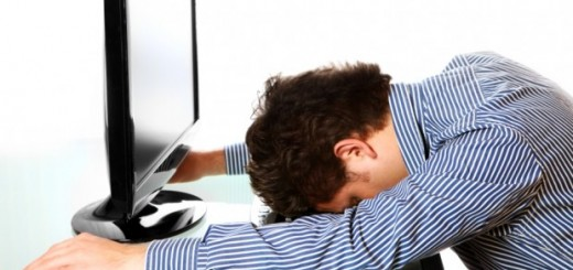 Bad-sleep-epidemic-semi-somnia-stress-and-computer-use-620x350