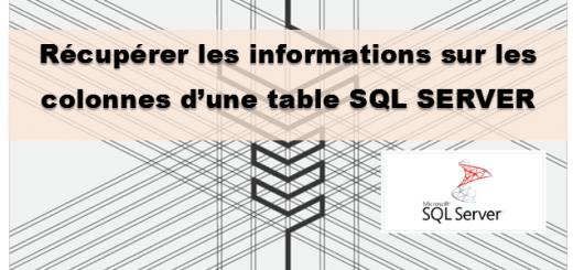 sql_server_