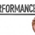 management-de-la-performance