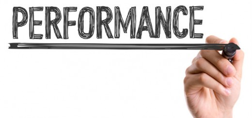 management-de-la-performance