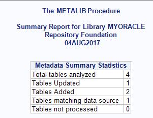 metalib_5