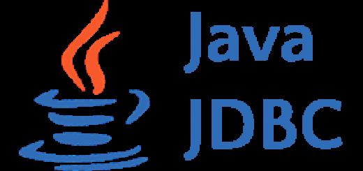 java-jdbc
