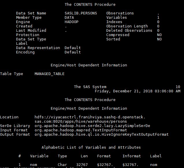 sql-hadoop-create-table-proc-content
