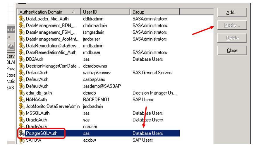 sas-impossible-modifier-authentification-groupe