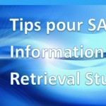 Tips-pour-SAS-Information-Retrieval-Studio