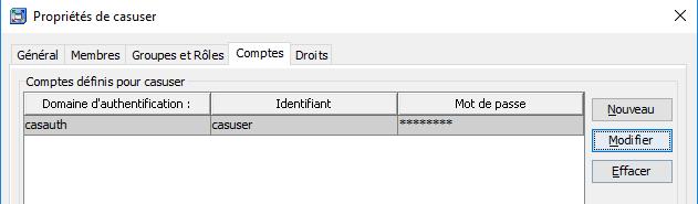 domaine-authentification-cas