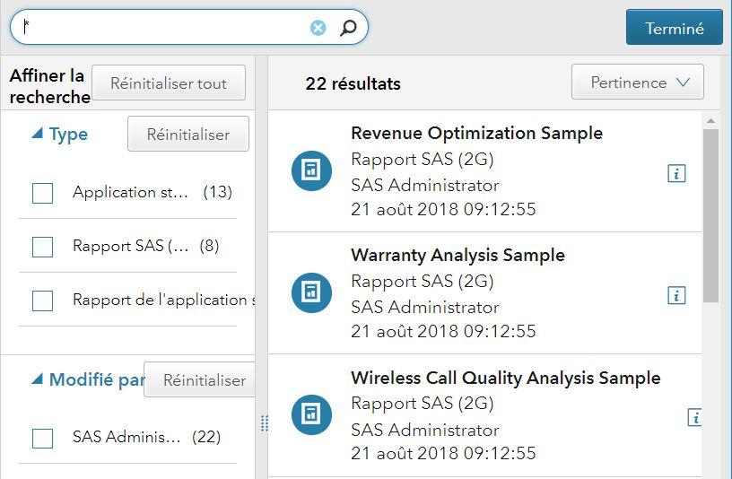 test-de-la-recherche-SAS-et-validation-IRS-resultat-recherche