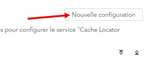passer-le-cache-locator-et-le-cache-server-en-mode-DEBUG-4