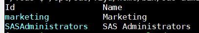 sas-admin-output-text-identities-list-memberships